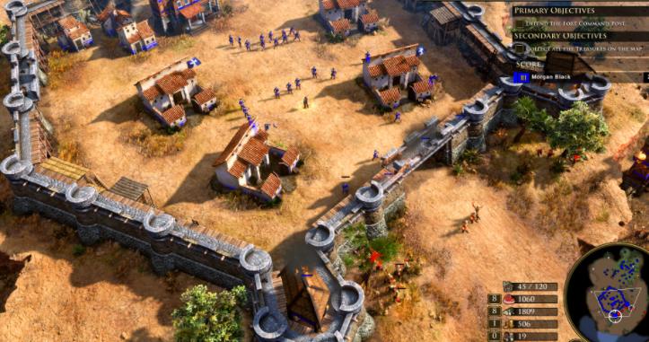 Game PC Ringan Free Download Semakin Membuat Gembira Para Gamer