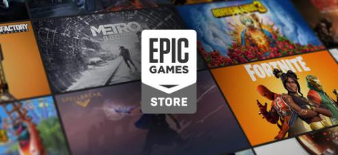 Rekomendasi Mendapatkan Game Trending PC 2021 Secara Gratis!