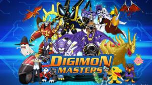 Persiapan Unduh Digimon Adventure Game PC Yang Patut Anda Ketahui