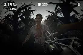 Game Online Horror Menarik Yang Wajib Jadi Pilihan