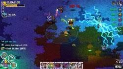 Game Online RPG Yang Mesti Kamu Coba
